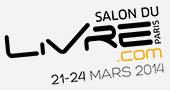 Salon du Livre 2014 : Quelle place pour le livre en France ?