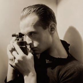 Henri Cartier-Bresson : « L'œil du siècle »