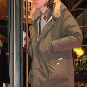 Wes Anderson, un cinéaste lyrique