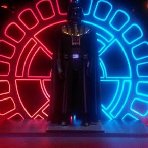 Star Wars Identities : De quel côté de la Force vous trouvez-vous ?