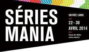 Festival Séries Mania saison 5