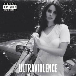 « Ultraviolence » en douceur pour Lana Del Rey