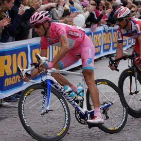 Première semaine du Tour de France: le bilan