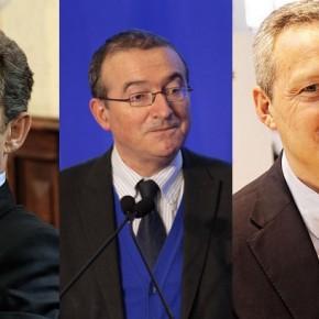 Nicolas Sarkozy est-il le meilleur candidat pour un véritable renouveau au sein de l'UMP?