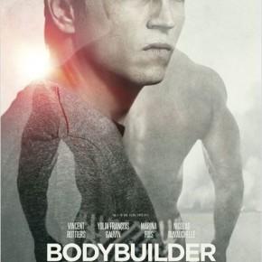 Bodybuilder : un univers méconnu sous le regard de Roschdy Zem