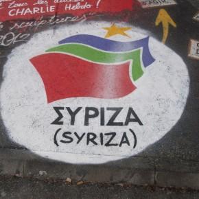 Syriza portée au pouvoir en Grèce, cauchemar ou nouveau rêve pour l'Europe?