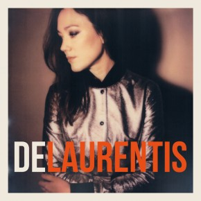 De Laurentis : un premier EP envoûtant