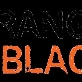 Orange is the new black : le miroir des femmes en prison