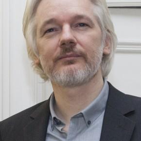 Rejet de la demande de Julian Assange :  la France sombre-t-elle dans la vassalité?
