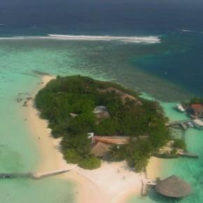 Les Maldives: la destination à double facette