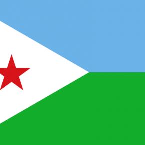 Droits de l'Homme menacés à Djibouti : de futures élections sous tension