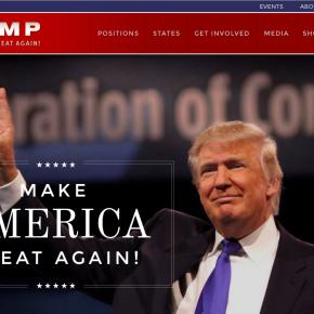 Etats-Unis : Donald Trump domine les primaires républicaines