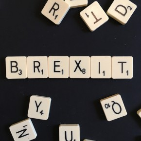 Brexit : To leave or not to leave, that is the question
