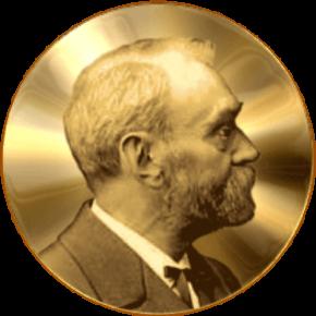 Les Prix Nobel 2016 : des résultats contre toute attente