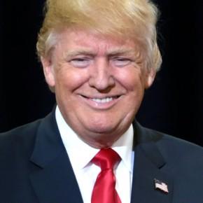 Election de Donald Trump, défaite de l'establishment
