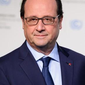 Renoncement de François Hollande : le vrai changement, c'est maintenant?