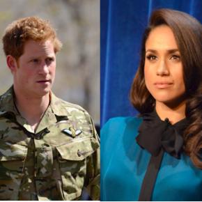Royal Wedding en perspective !