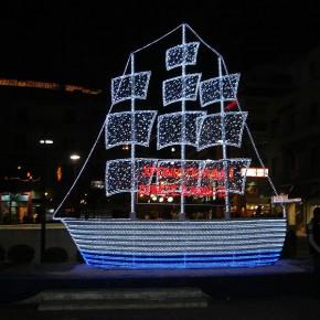 Les fêtes de Noël autour du monde
