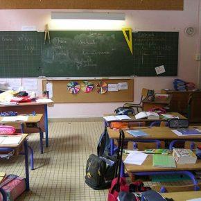 Éducation: la France, toujours dernière de la classe selon l'OCDE